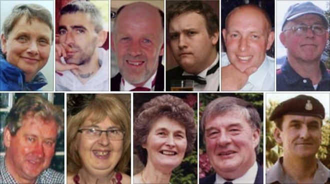cumbria_victims